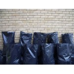 Builders Rubble Sacks Standard