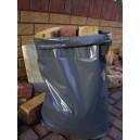 Builders Rubble Sacks Bags