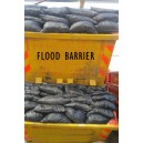 FLOOD BARRIER BAGS