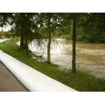 Flood Barrier Protection