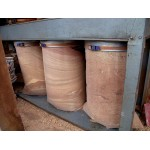 Polythene Wood Dust Extractor Bags