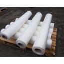 Temporaray Protective sheeting - EXTRA Heavy Duty