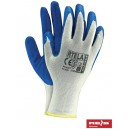 GLOVES PREMIUM WATERPROOF LATEX GRIPPER