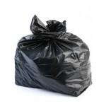 Waste Bags Standard Light Duty