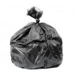 Waste Bags Standard Medium Duty