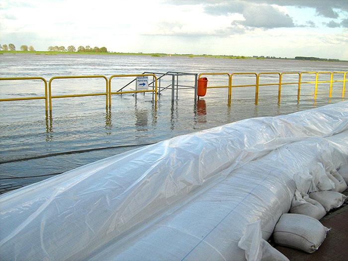 Flood System