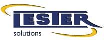 Lester Solutions Ltd.
